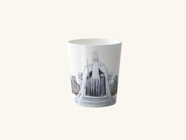 Mug, King Winter