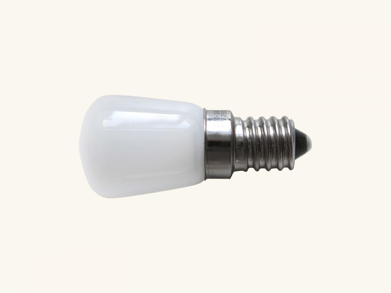 E 14 Led Bulb (Block lamp)
