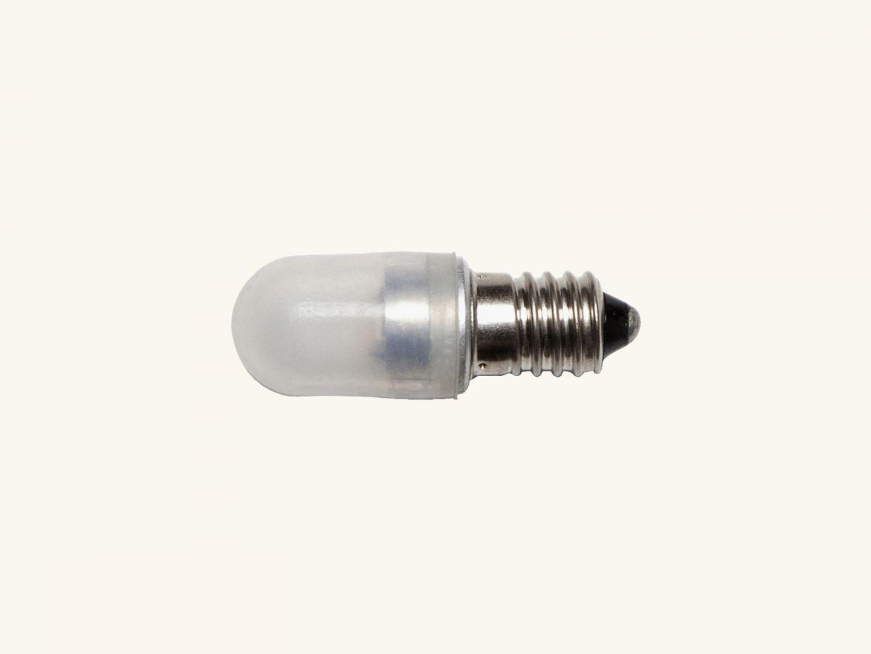 E10 Led Bulb (Block lamp mini)