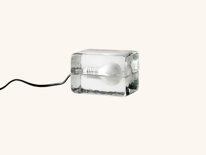 Block lamp Mini