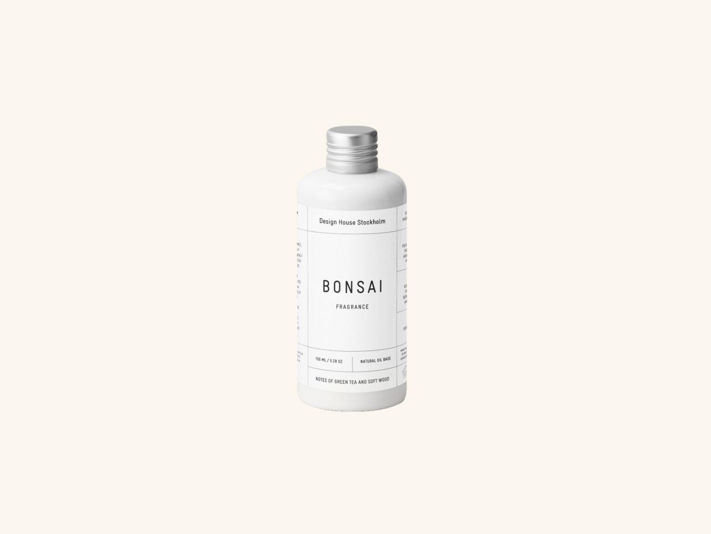 Bonsai Fragrance