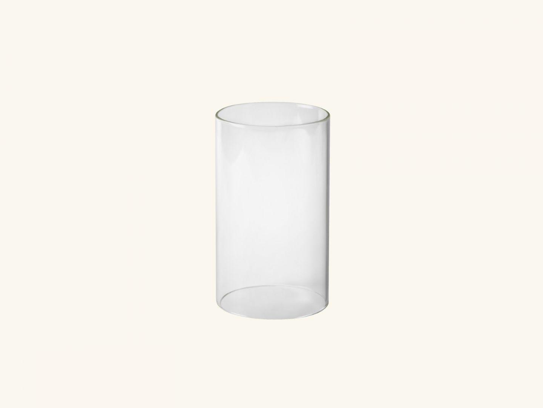 Lotus mini extra glass