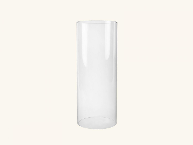 Lotus extra glass