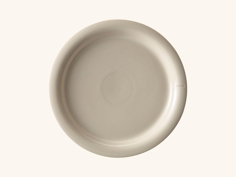 NM& Sand plate 26 cm