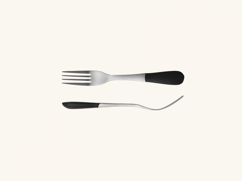 Stockholm salad fork
