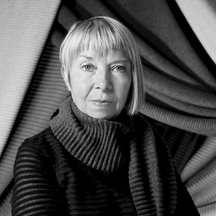 Marianne Abelsson