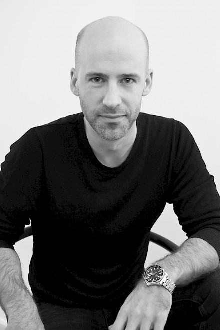 Mattias Stenberg