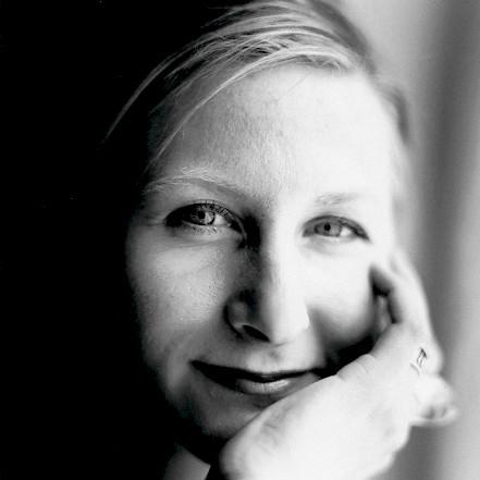 Sara Szyber
